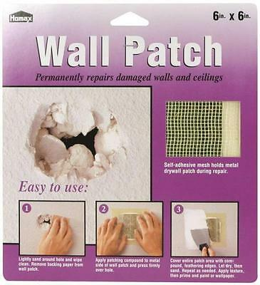 how to cut drywall fast
