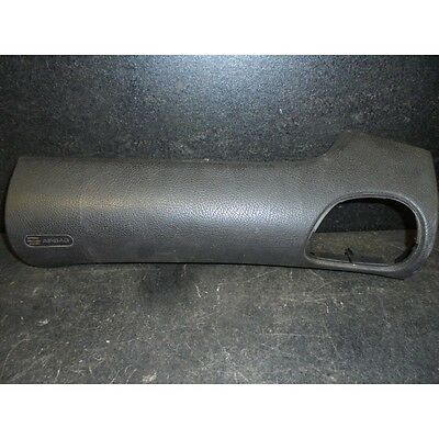 Airbag Passager Peugeot 206 98-2000 96380421