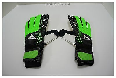 Pirma Goalkeeper Gloves-Guantes de Portero-Different Colors