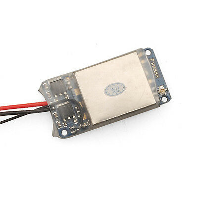 Remote Controller Signal Booster Module In-built Installation F18732