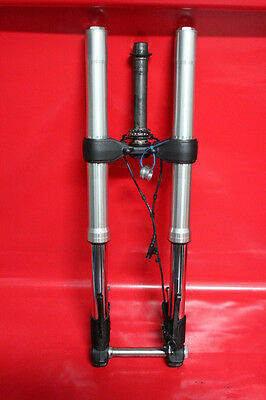 forcella anteriore completa  hypermotard 939 2016  front fork