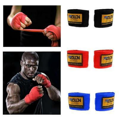 Inner Hand Wraps Grappling Gloves MMA Boxing Mexican Punch Bag Muay Thai Mitts