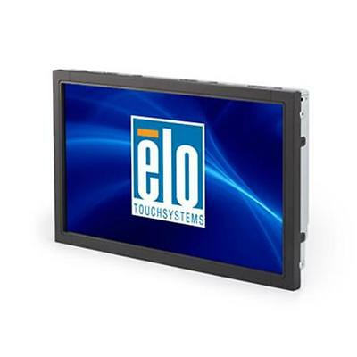 Elo Ts Pe 1940L 18.5-Inch Lcd Intellitouch Plus Usb Contr. In
