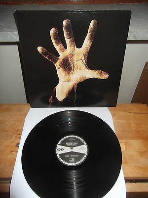 "System Of A Down ""SAME"" LP AMERICAN RECORDINGS EUROPE 2013 UNOFFICIAL"
