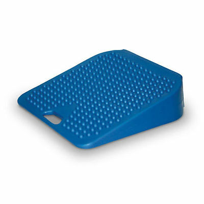 CanDo Small 10x10 Inflatable Sitting Wedge