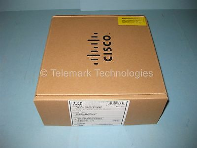 Cisco Aironet 1832I Wireless 802.11ac Access Point AIR-AP1832I-A-K9 New Open Box