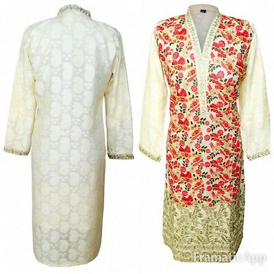 Bin Saeed kurta indian pakistani designer kurti