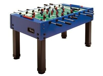 """Kicker-table """"Master Cup"""", 142 x 76 cm, new"""