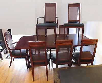 dining sets furniture antiques 1 428 items picclick