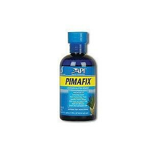 API Pimafix 473ml -treats fungal infections - Aussie Seller
