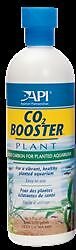 API CO2 booster 237ml - New Product - Aussie Seller
