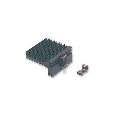 GA64914 PPN1000B Abl Heatsinks Heat Sink, To-220/218, 3.1°C/W