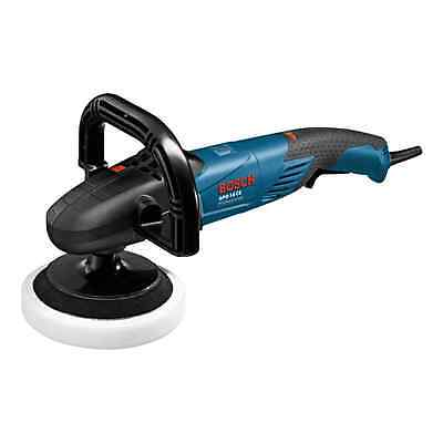Bosch Polisher GPO14CE GPO14CE 240 Volt (Pad not included)