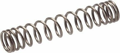 Garden shears Compression spring 5379-20 Werks no. 8754, 8755, 8757, 8759 from