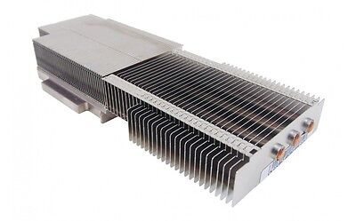 DELL Poweredge 1950 Heatsink, JC867, all models