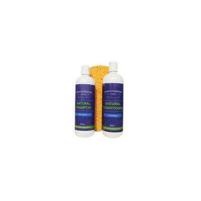 NEW  Body Wash Pack - Free Shipping