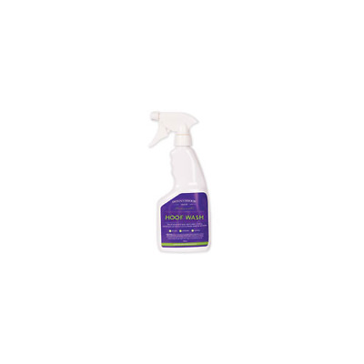 NEW  Hoof Wash - Free Shipping