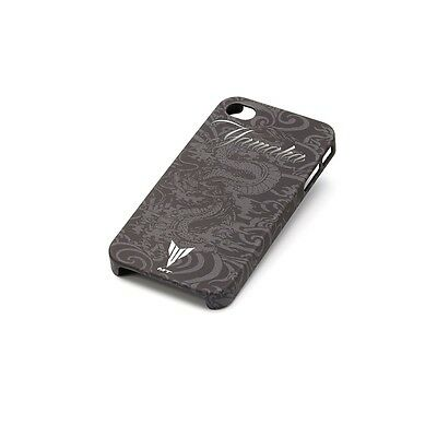 Yamaha MT Smart Phone Cover - Apple iPhone4