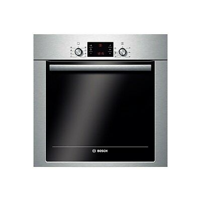 Bosch HBG43T450 Oven Electric Convection Built-in 60 cm Brand New!