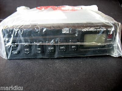 New CDI100 CDI-100 CD changer Controller Toyota  SPS Audiovox