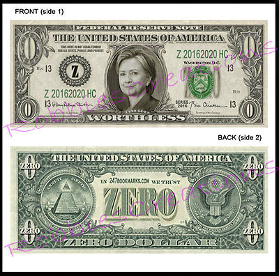 Clinton coin dollar monica picture price sex