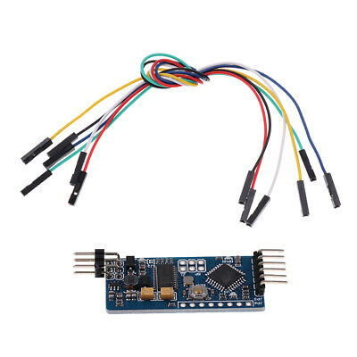 On-Screen Display OSD Board MinimOSD APM Telemetry to APM2.0 APM1 2 Board