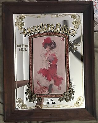 Mirrors Breweriana Beer Collectibles 3 031 Items