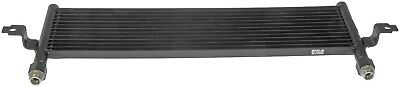 Auto Trans Oil Cooler Dorman 918-222 fits 05-07 Jeep Liberty