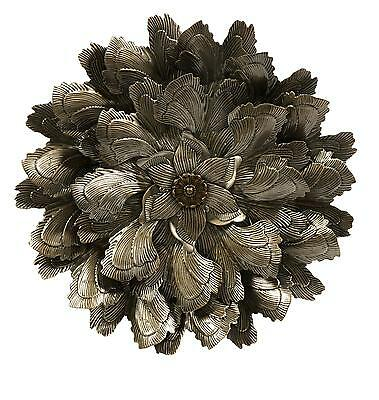 Moray Wall Flower  - 74050 - Wall Lamps & Sconces