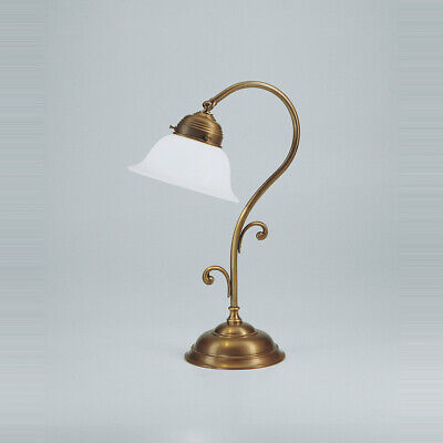 Beautiful Table Desk Lamp from Berlin Brass Lamp Light Berlin Brass Lamp