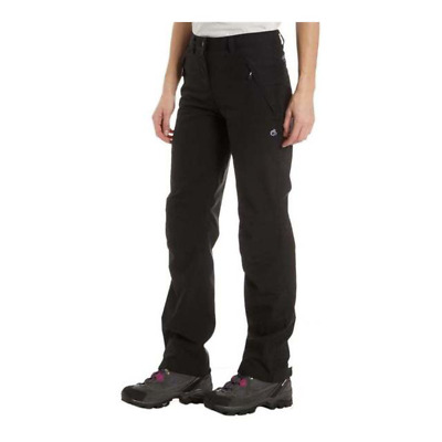 Craghoppers Womens Airedale Trouser
