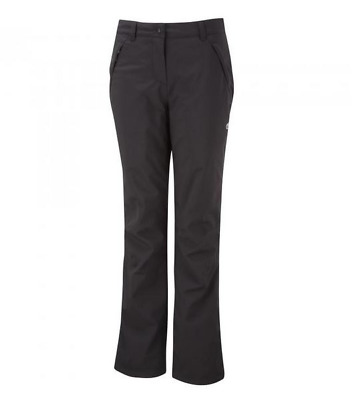 Craghoppers Womens Aysgarth Trousers