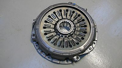 Mitsubishi Lancer Evo 9 and 10 clutch cover 2304A019