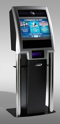 Coin-Operated Fruit Machines and Gaming Machines for Hire
