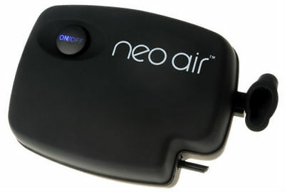 Neo Air for Iwata miniature air compressor - C-IW-NEO