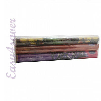 Aargee 6 In 1 Gift Pack Incense Sticks - 391837