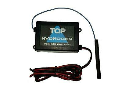 FUEL SAVER DEVICE for Cars, Motos, EFIE with Radio Frequency. For HHO Customers.