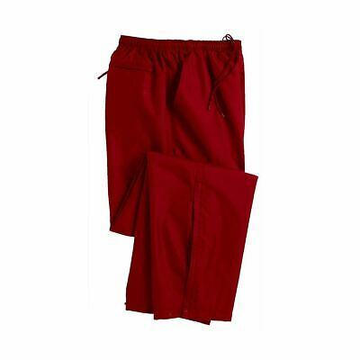 Boys' Pacer Pant