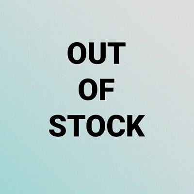 12 PACKS x 120g KOPIKO Coffee CAPPUCCINO hard Candy