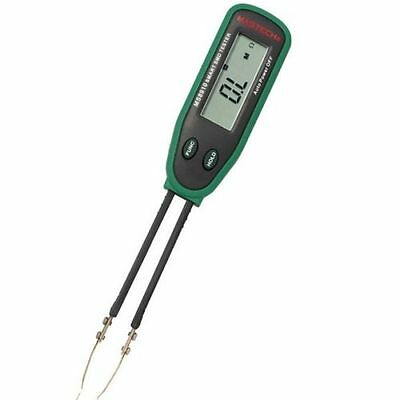 Mastech MS8910 Auto Scan SMD RC Resistance Tester Capacitance Meter