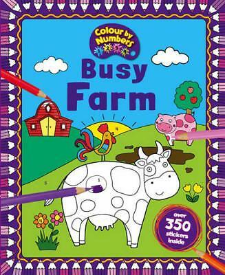 Farm by  | Paperback Book | 9781785571954 | NEW