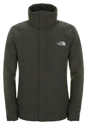The North Face Sangro Chaquetas impermeables