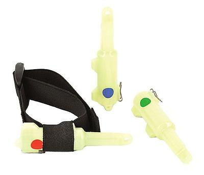 Best Divers Mini Flash Pack  3 pcs Signallampen