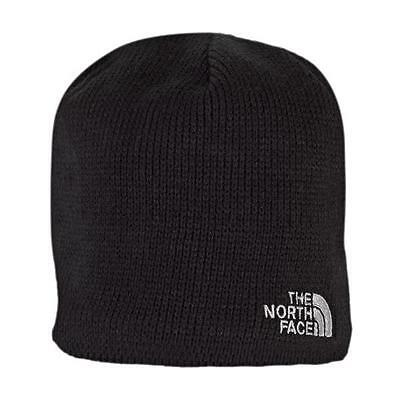 The North Face Bones Beanie One Size Tnf� Black Gorros