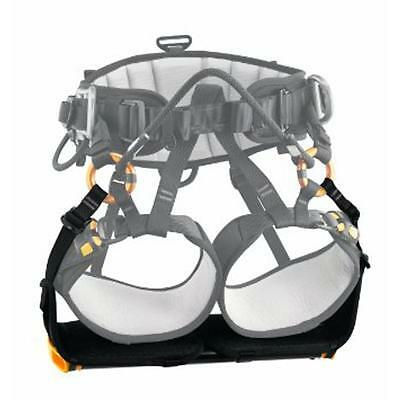 Petzl Seat for Sequoia Harness New