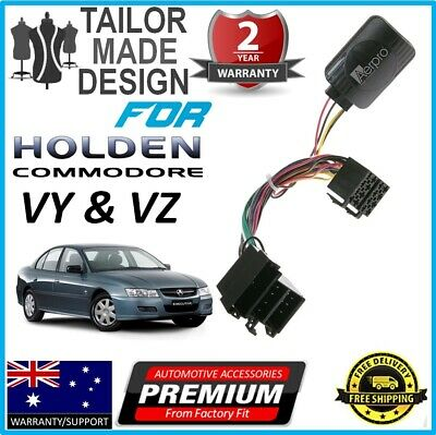 #For Toyota Hilux Prado Land Cruiser Camry  Double-Din ISO Wiring Harness Cable