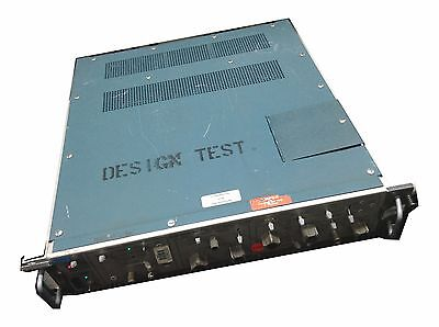 Tektronix Type 148-M PAL-M Insertion Test Signal Generator