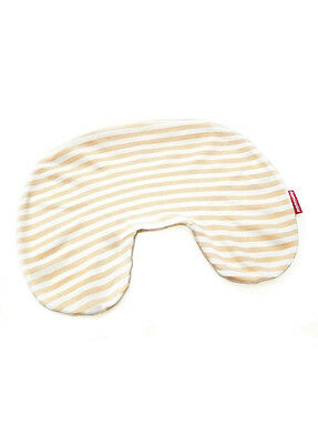 Mamaway Hypoallergenic Baby Pillow Case