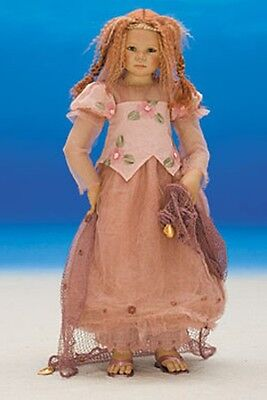 Tikiri 2006 By Annette Himstedt ~ Pre-Owned ~ Stunning Face!!!