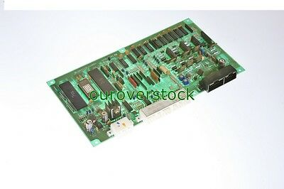 Toyota 24240-23300-71 Cpu Card